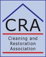 Bewleys CRA-Cleaning-and-Restoration-Association-logo